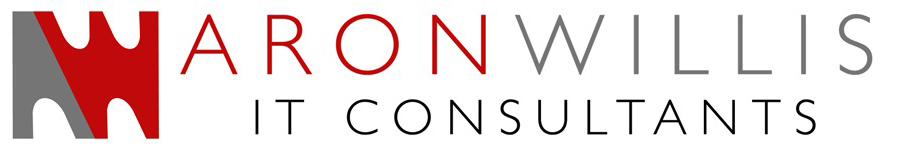 Aron Willis IT Consultants